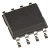 Maxim Integrated MAX13051ESA+, CAN Transceiver 1Mbit/s 3-Channel