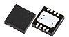 TS3011IYQ3T STMicroelectronics, Comparator, Rail to Rail O/P, 2.2