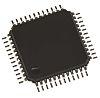 Cypress Semiconductor CY8C4247AZI-L433, 32bit ARM Cortex-M0 CPU