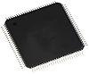 Cypress Semiconductor 60-Channel I/O Expander I2C 100-Pin TQFP,