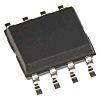 MLX91205KDC-AAL-003-TU Melexis, Linear Hall Effect Sensor, 8-Pin
