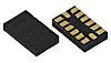 LSM6DSRXTR STMicroelectronics, 3-Axis, I2C, SPI, 14-Pin LGA