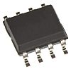 Cypress Semiconductor CY22381FXC PLL Clock Buffer 8-Pin SOIC