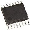 Cypress Semiconductor CY22394FXI PLL Clock Buffer 16-Pin TSSOP