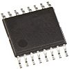Cypress Semiconductor CY23EP09ZXI-1H PLL Clock Buffer 16-Pin
