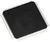 Cypress Semiconductor CY8C5666AXI-LP004, 32bit ARM Cortex-M3
