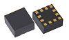 LIS2DE12TR STMicroelectronics, 3-Axis Accelerometer, I2C, SPI,