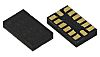 LSM6DSMTR STMicroelectronics, 3-Axis Accelerometer, Gyroscope,