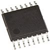 STMicroelectronics ST3232ECTR, 1-Channel Driver, CMOS, TTL,