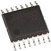 ST3232ECTR, Buffer & Converter Combi