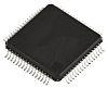 STMicroelectronics STM32L152RET6, 32bit ARM Cortex-M3