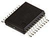 Renesas Electronics ICL3225ECAZ, Line Transceiver, RS-232 2-TX