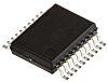 Intersil ICL3225ECAZ, Line Transceiver, RS-232 2-TX 2-RX 2-TRX,