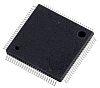 Renesas Electronics R5F5631ADDFP, 32bit RX Microcontroller, RX,