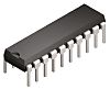 Texas Instruments SN74BCT245N, Bus Transceiver, 8-Bit