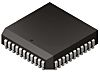 EXAR Dual-Channel UART RS232, RS422, RS485 44-Pin PLCC,