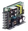 Cosel PBW30F, Switching Power Supply - 110 →