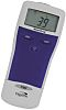 Digitron 2106T T Input Handheld Digital Thermometer, for