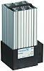 Enclosure Heater, 250W, 115 V ac, 183.5mm x