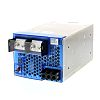Omron, S8VM DIN Rail Panel Mount Power Supply,