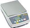 Kern Counting Scales, 6kg Weight Capacity, With RS
