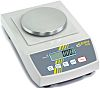 Kern Electronic Scales, 200g Weight Capacity, With RS
