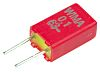 WIMA 100nF Polyester Capacitor PET 40 V ac,