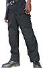 Dickies Eisenhower Navy Men's Cotton, Polyester Trousers
