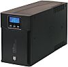 Riello 2000VA Stand Alone UPS Uninterruptible Power Supply,