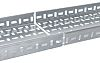 Legrand Heavy Duty Tray Cable Tray, Hot Dip