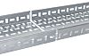 Legrand Heavy Duty Tray, Hot Dip Galvanised Steel