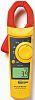 Fluke 902 Clampmeter, Max Current 600A ac, 200μA