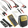 Fluke 179 Multimeter Kit With RS Calibration