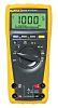 Fluke 77 Handheld Digital Multimeter, 10A ac 1000V