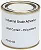 RS PRO Transparent Tin Liquid Polyurethane Glue for