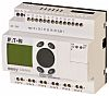 Eaton easy Logic Module, 24 V dc Relay,