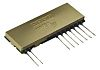 LPRS ER400TRS-02 RF Transceiver Module 433 MHz, 3.3