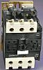 RS PRO 3 Pole Contactor - 38 A, 230 V ac Coil, 3NO, 18.5 kW