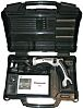 EY7410LA2S 3.6V Electric Screwdriver, ANZ Plug