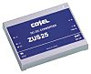 Cosel 20.4W Isolated DC-DC Converter Through Hole, Voltage