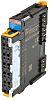 Omron GRT1 Series PLC I/O Module - 2