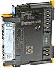 Omron PLC I/O Module - 1 Inputs, 1