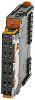 Omron GRT1 Series PLC I/O Module - 4