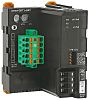 Omron DeviceNet Communications PLC Expansion Module For Use