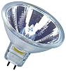 Osram 20 W Halogen Reflector Lamp, GU5.3, 12