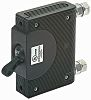 ETA 1 Pole Panel Mount Non Fused Isolator