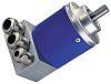 Absolute Encoder Baumer GXMMW.0203P32 6000rpm PROFIBUS-DP Solid