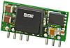 Non-Isolated DC-DC Converter 12V dc Input, 6A