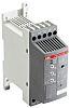 ABB 9 A Soft Starter PSR Series, IP20,