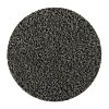 3M Scotch-Brite™ Ceramic Grinding Disc, 50mm x 6mm